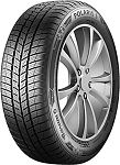 Barum Polaris 5 235/50 R19 103V XL