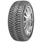 Sailun Ice Blazer Alpine 205/55 R16 91H