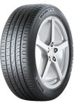 Barum Bravuris 3 245/45 R17 99Y XL