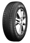 Barum Bravuris 4x4 235/60 R18 107V XL