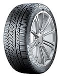 Continental WinterContact TS 850 P 245/60 R18 105H