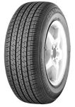 Continental Conti4x4Contact 265/50 R19 110H XL