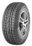 Continental ContiCrossContact LX2 255/55 R18 109H XL