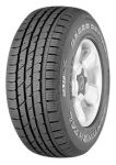 Continental ContiCrossContact LX 215/60 R17 96H