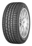 Continental ContiWinterContact TS 830 P 225/60 R16 98H