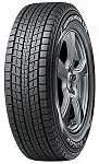 Dunlop Winter Maxx SJ8 275/55 R19 111R