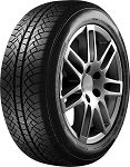 Fortuna WINTER2 185/70 R14 88T