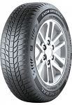 General Snow Grabber Plus 235/55 R19 105V XL