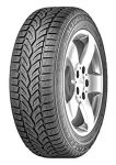 General Altimax Winter 3 215/60 R16 99H XL