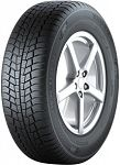 Gislaved Euro*Frost 6 195/50 R15 82H