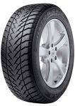 GoodYear UltraGrip Ice SUV 215/60 R17 96T
