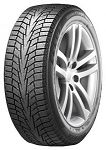 Hankook Winter i*cept iZ2 W616 255/35 R19 96T