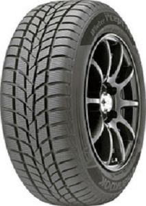 Hankook Winter i*cept RS W442 155/65 R13 73T  ― Могилевшина