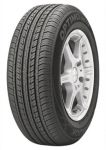 Hankook Optimo ME02 K424 185/65 R15 88H