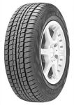 Hankook Winter RW06 205/70 R15C 106/104R