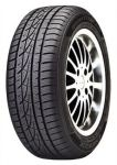 Hankook Winter i*cept evo2 W320 215/50 R17 95V XL