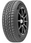 Hankook Winter i*cept RS2 W452 155/60 R15 74T