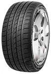 Imperial ICE-PLUS S220 255/50 R19 107V