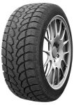 Imperial Eco Nordic 235/55 R18 100H