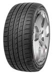 Imperial S220 215/65 R16 98H