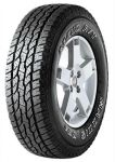 Maxxis AT-771 Bravo 285/65 R17 116S