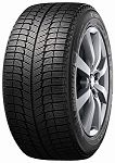 Michelin X-ICE 3 185/70 R14 92T