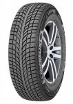 Michelin LATITUDE ALPIN LA2 295/40 R20 110V XL