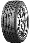 Roadstone Winguard Ice 215/60 R17 96Q