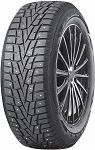 Roadstone Winguard Winspike SUV 235/70 R16 106T