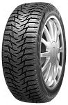 Sailun Ice Blazer WST3 235/35 R19 91T XL