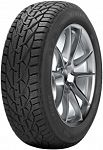 Taurus WINTER 175/55 R15 77T