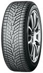 Yokohama BluEarth Winter V905 255/40 R19 100V XL
